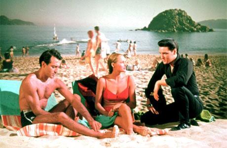 Acapulco Viagra
