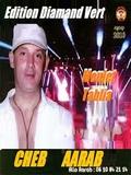 Cheb Aarab-Moulet Tablia