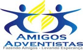 AMIGOS ADVENTISTAS