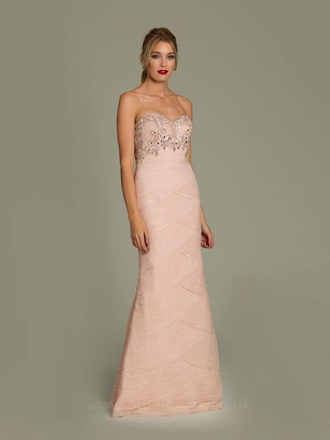 abiti da sera rosa abiti da sposa rosa abiti eleganti rosa pink prom dresses pink dresses pink evening dresses abiti da sera abiti da sera evening dresses shopping on line promise.co.uk mariafelicia magno fashion blogger colorblock by felym fashion blog italiani fashion bloggers italy