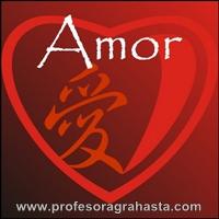 Oración para confirmar el Amor en la Pareja