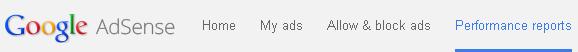 Loại bỏ mạng quảng cáo trả CPC thấp trong Google Adsense