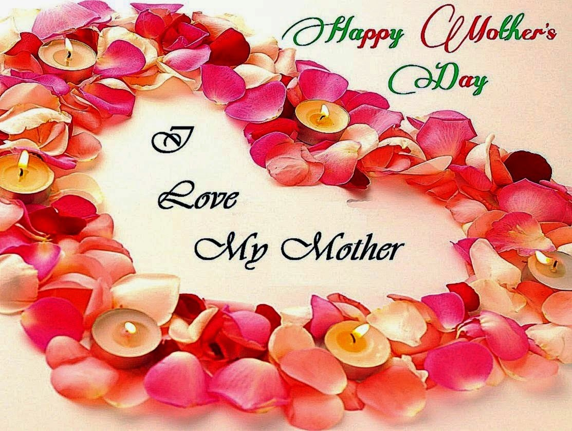 mothers-day-poems-quotes-wallpapers-hd-images