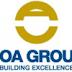 Jawatan Kosong Air Conditioning Technician di UOA Development Bhd - 8 Julai 2014