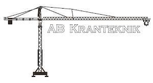 AB Kranteknik