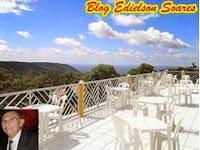 Blog Edielson Soares