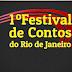 1º Concurso do Festival de Contos da Literarte