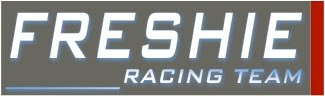 FRESHIE RACING TEAM