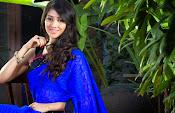 Akhila kishore glam pics-thumbnail-24