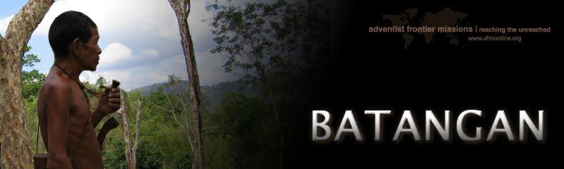 Batangan