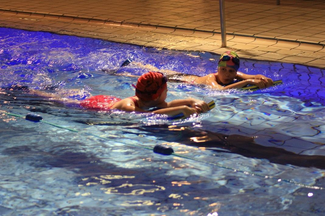 Club nautique de la doller quelques photos for Piscine wesserling