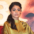 Anushka Sharma New Photo Gallery