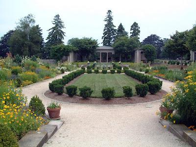 West Garden1