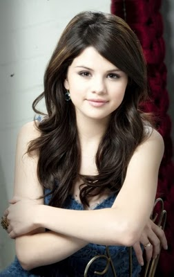 Selena Gomez Cute Pics on Selena Gomez Cute Pics   Disney Star Universe