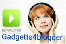 ayuda para tu blog, reproducyor mp3 en tu blog