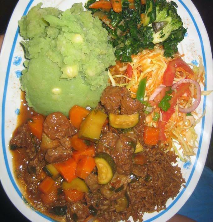 Soko moto kenya delicious kenyan recipes ebook delicious kenyan recipes ebook forumfinder Choice Image