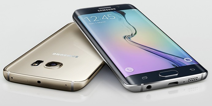 samsung-galaxy-s6-s6edge