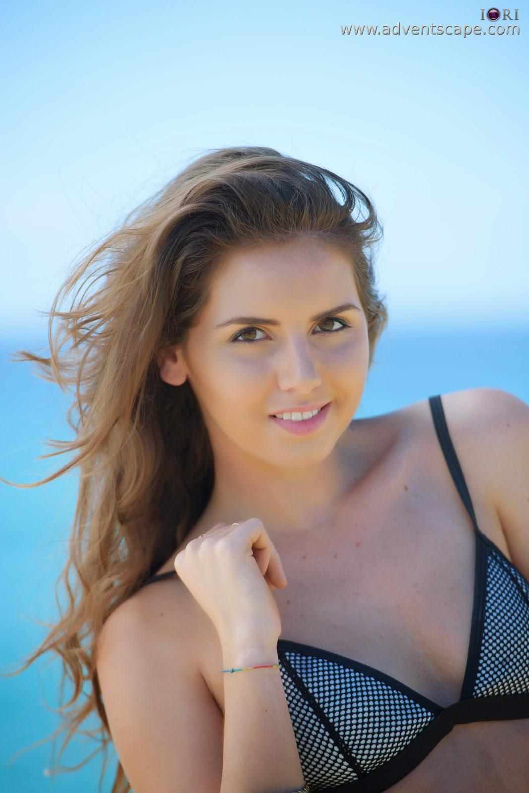 Australia, Australian Landscape Photographer, beach, bikini, Curl Curl, glamour, model, New South Wales, Nicole, Northern Beaches, NSW, Philip Avellana, Nicole788
