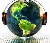 RADIO PANAL DE ABEJAS