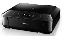 http://www.driverprintersupport.com/2015/10/canon-pixma-mg6800-driver-download.html