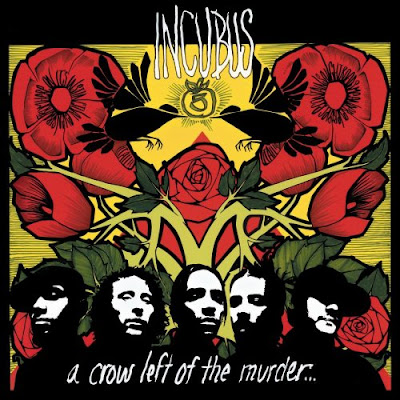 Incubus_-_A_Crow_Left_of_the_Murder-2004-CUSMP3_INT
