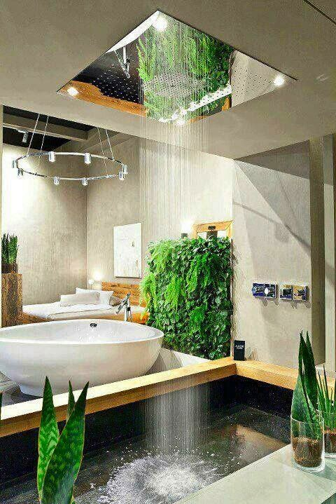 Bagni Design- Design Bathroom
