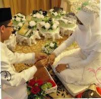 Tips Keharmonisan Pernikahan Menurut Agama Islam, Tips Suami dan Istri