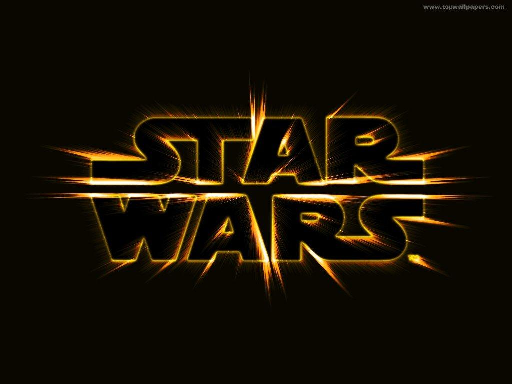 Star Wars HD & Widescreen Wallpaper 0.552272537244631