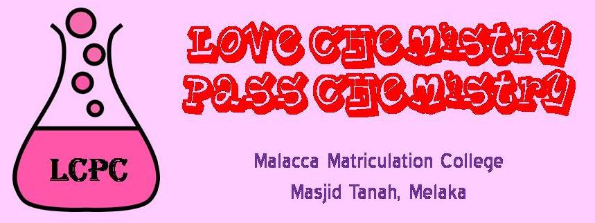 Love Chemistry Pass Chemistry