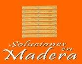 TARIMAS DE MADERA.