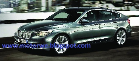 auto service bmw 5 series gt 2010 owners manual rh auto service 9 blogspot com 2011 BMW 5 Series 2014 BMW 5 Series