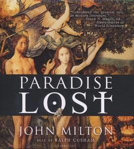 new essays on paradise lost
