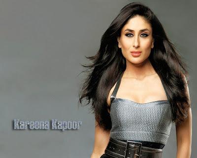 Amazing+photo+of+Kareena+Kapoor