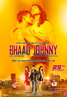 Hindi Film Watch Online