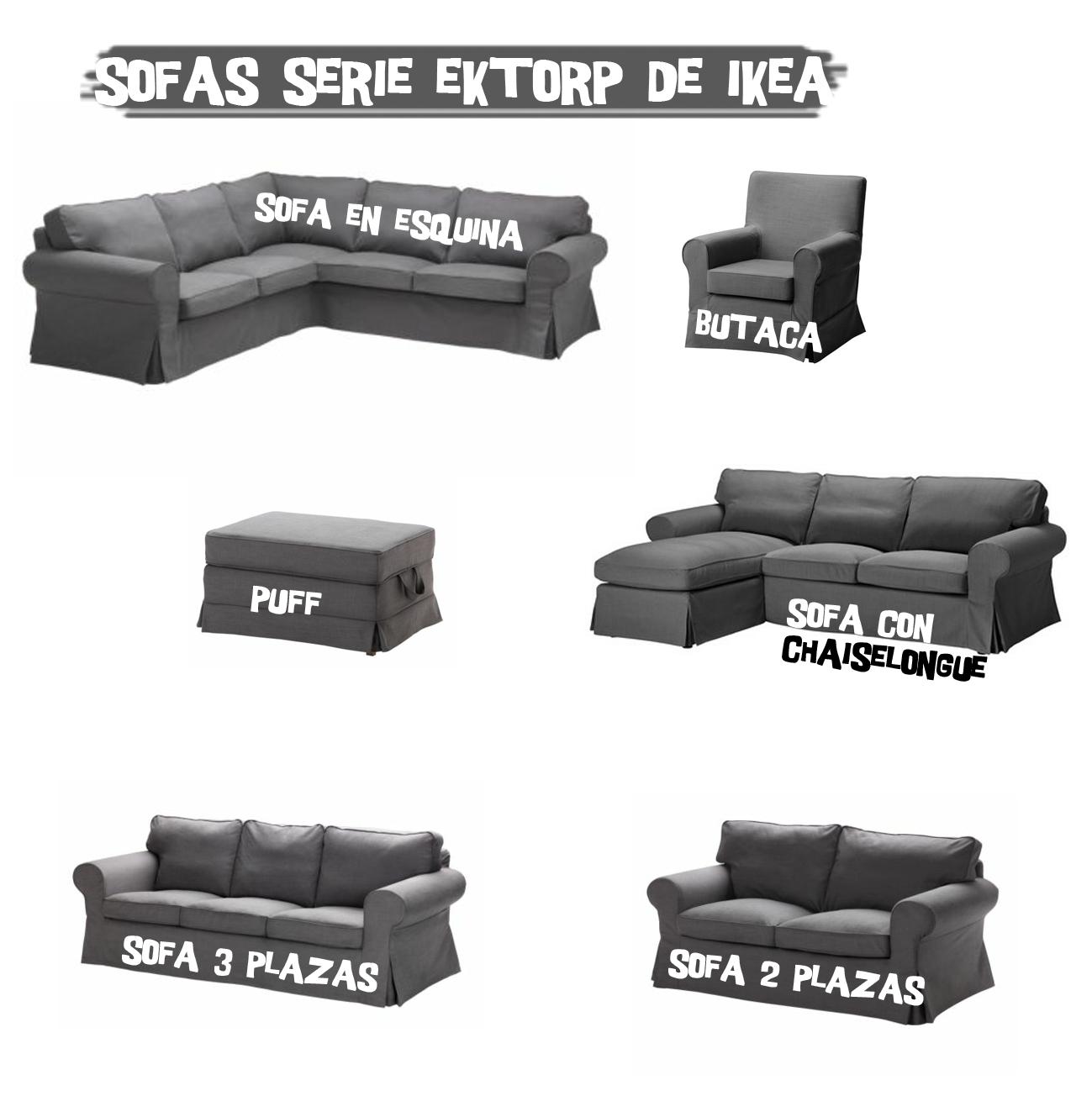 De lunares y naranjas mi rcoles de arquitectura 5 - Fundas sofa esquinero ...