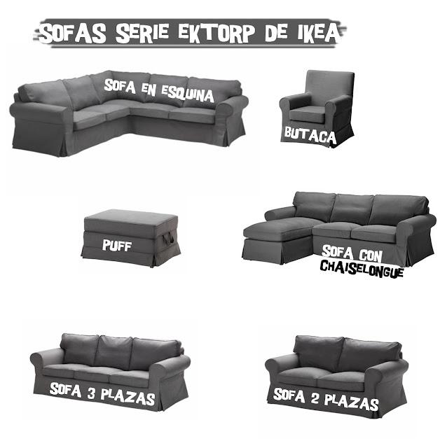 De lunares y naranjas mi rcoles de arquitectura 5 for Medidas sofa 3 plazas