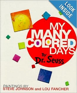 http://www.amazon.com/Many-Colored-Days-Dr-Seuss/dp/067989344X/ref=pd_sim_b_95