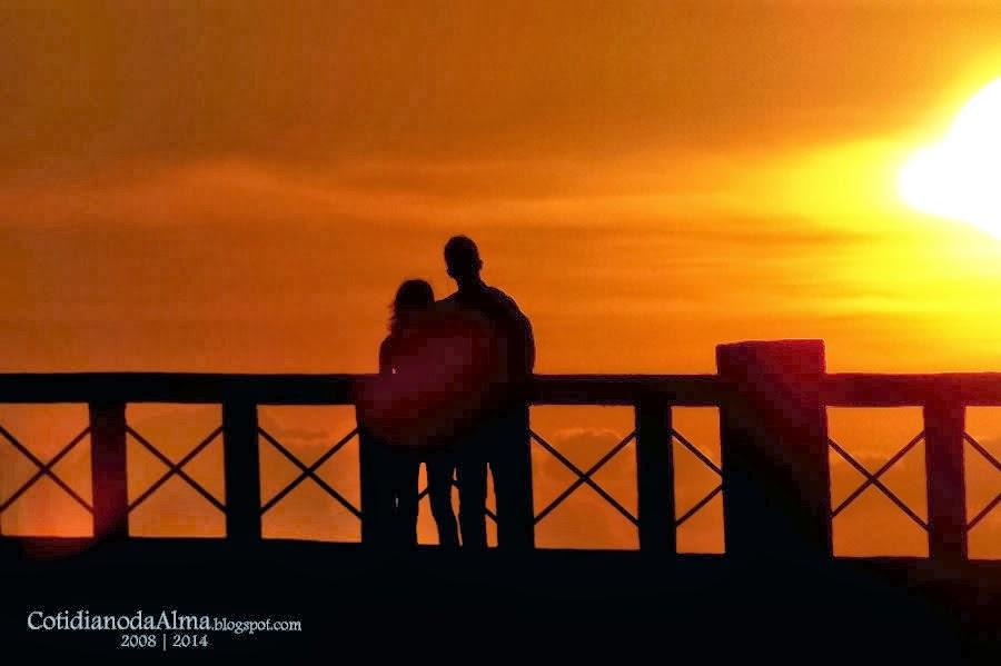 Namorados namoro namorar jovens adolescentes casal