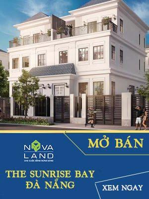 The Sunrise Bay Đà Nẵng