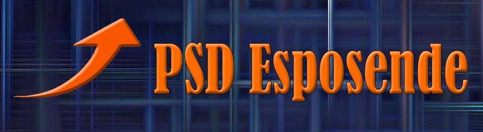 PSD Esposende