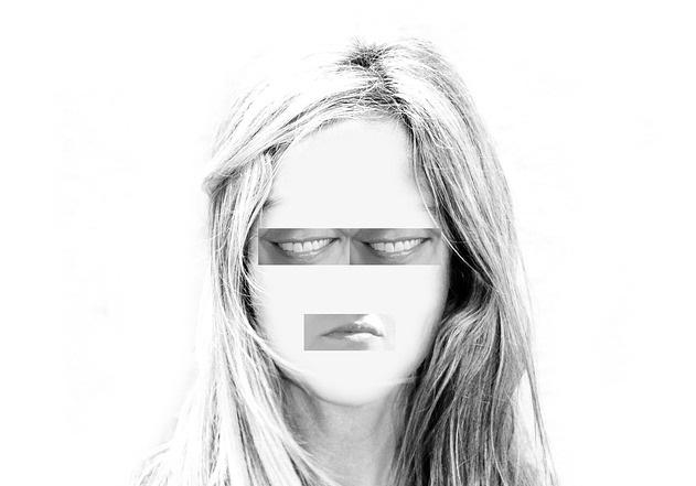 4 Tips Bagaimana Cara Mngobati Penyakit Bipolar