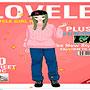Lovele: Hip Hop Style