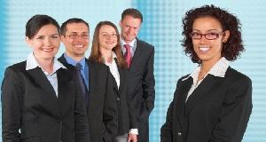 reporting disclosure practice
