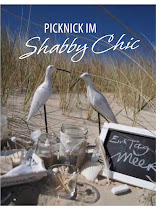 "Featured:""Picknick im Shabby Chic"""