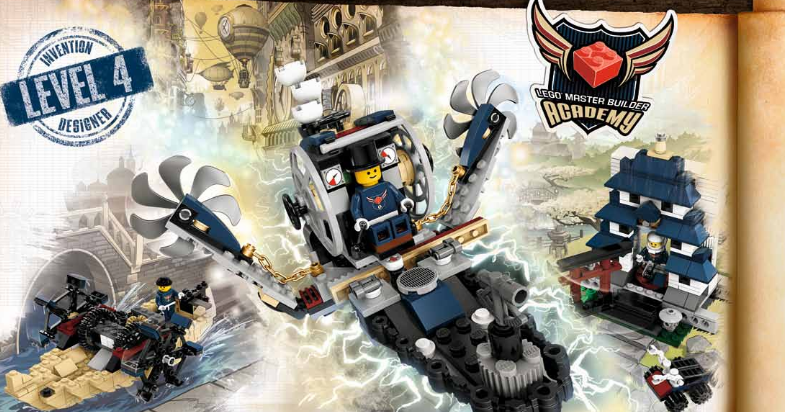Lego+Steampunk+1.png