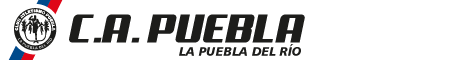 Club Atletismo Puebla