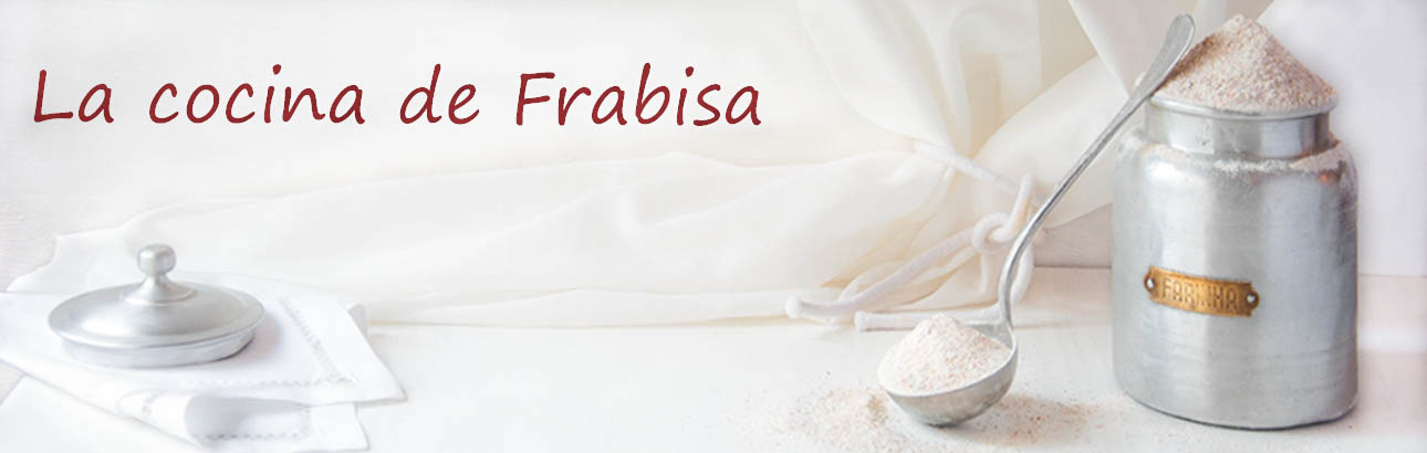 La cocina de Frabisa