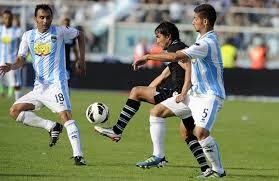 Lazio-Pescara-serie-a-posticipo