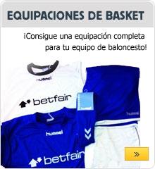 betfair porra eurobasket gana una equipación de baloncesto en el blog jrvm