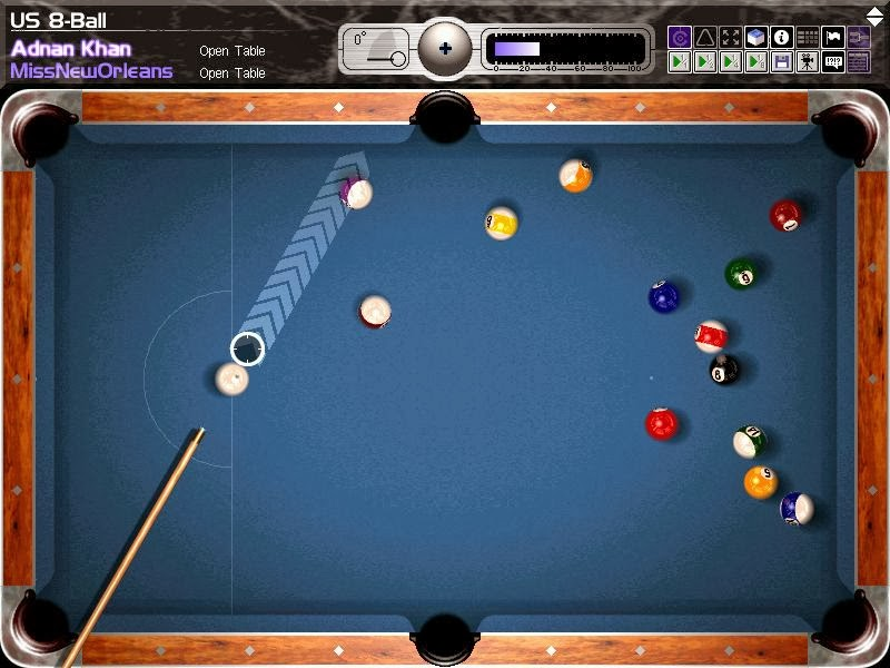 snooker 147 free  full version